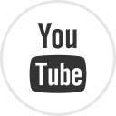 follow us on Youtube.